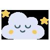 nube chica